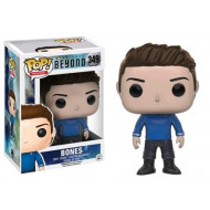 Funko Start Trek: Beyond - Bones Pop Vinyl