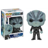 Funko Start Trek: Beyond - Krall Pop Vinyl