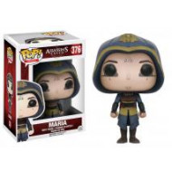 Funko Assassins Creed - Maria Pop Vinyl