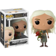 Funko-Game-of-Thrones-Daenerys-Pop-Vinyl-Figure