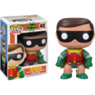 Funko-Batman-Robin-1966-Pop-Vinyl-Figure
