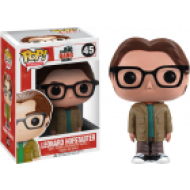 Funko-Big-Bang-Theory-Leonard-Pop-Vinyl-Figure