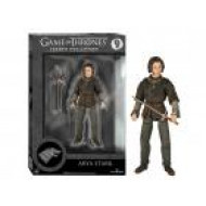 Funko-Game-Of-Thrones-Arya-Stark-Legacy-Figure