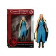 Funko-Game-Of-Thrones-Daenerys-Legacy-Figure