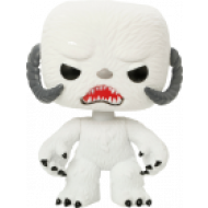 Funko-Star-Wars-Wampa-6-Inch-Flocked-Pop-Vinyl-Figure