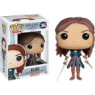 Funko-Assassins-Creed-Unity-Elise-Pop-Vinyl-Figure