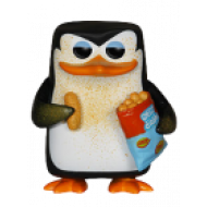 Funko-Penguins-Of-Madagascar-Skipper-Cheesy-SDCC-Pop-Vinyl