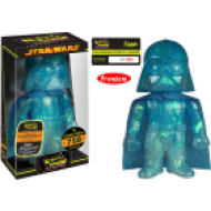 Funko-Star-Wars-Darth-Vader-Hologram-Glitter-Hikari-Figure