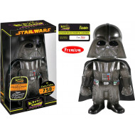 FUN5871--Star-Wars-Darth-Vader-Starfield-Hikari-Figure