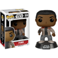 Funko-Star-Wars-Finn-Ep-7-Pop-Vinyl