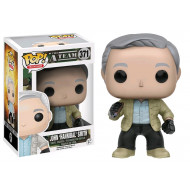 Funko A-Team - Hannibal Pop Vinyl