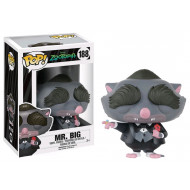 Funko Zootopia - Mr Big (A) Pop Vinyl