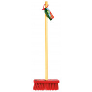 Garden Tools Broom - Heebie Jeebie
