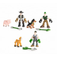 John-Deere-Gear-Force-Figures-Assorted-A