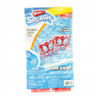 Splash N Giggle Arm Bands