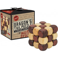Grand Masters Dragons Tail