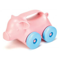 Green-Toys-Pig-Push-Toy