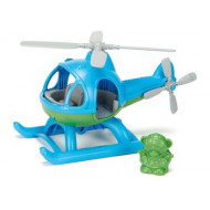 Green-Toys-Helicopter-Blue