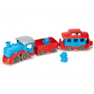 Green-Toys-Train-Blue