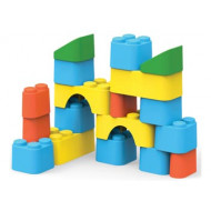 Green-Toys-Block-Sets