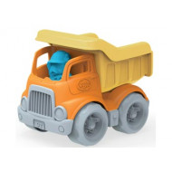 Green-Toys-Construction-Dumper