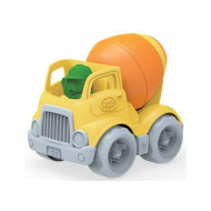 Green-Toys-Construction-Mixer