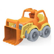 Green-Toys-Construction-Scooper