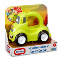 Little Tikes Handle Haulers Truck