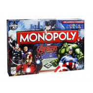 Monopoly-Avengers-Edition