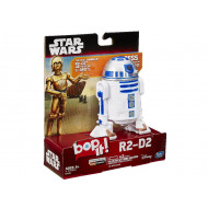 Bop It Star Wars R2-D2