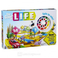 The Game of Life Classic Refresh