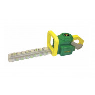 John-Deere-Power-Hedge-Trimmer