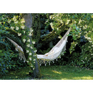 Heye My Secret Garden - Hammock 1000pc