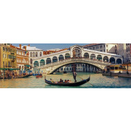 Heye Rialto Bridge 1000pc