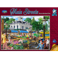 Holdson-Main-Streets-General-Store-500-pce