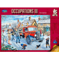 Occupations-3-The-Coalman-1000