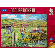 Occupations-3-The-Farmer-1000p
