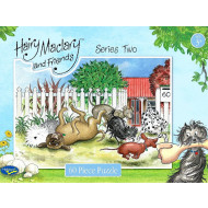 Holdson Hairy Maclary Playtime Pal 60pc Jigsaw Puzzle