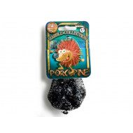 Marble Collection - Porcupine