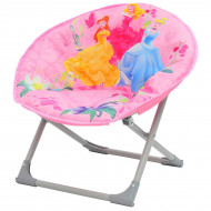 Disney Princess Moon Chair