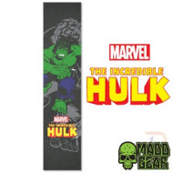 Grip Tape Marvel Pro - Hulk