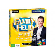 Family-Feud-2-Board-Game