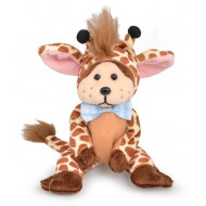 Beanie Kids Graham the Giraffe Bear