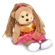 Beanie Kids Ariana the Dancing Bear