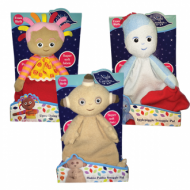 In-the-Night-Garden-Snuggle-Pals-3-Assortment