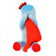In-the-Night-Garden-Peek-A-Boo-Iggle-Piggle
