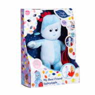 In The Night Garden Igglepiggle My Best Friend