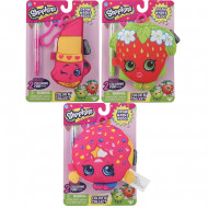 Shopkins Inkoos Colour N Collect