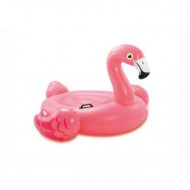 Intex Ride On - Flamingo
