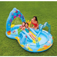 intes-mermaid-kingdom-play-center